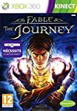 Fable : the journey (jeu Kinect)