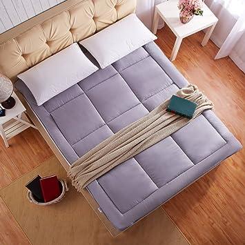 Amazoncom tatami mattresssingle bedmattressfloor mattresses