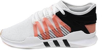 adidas Womens EQT RACING ADV