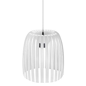 Koziol Lamp Josephine M.Koziol 1930098 Josephine M Hanging Lamp Amazon Ca Home