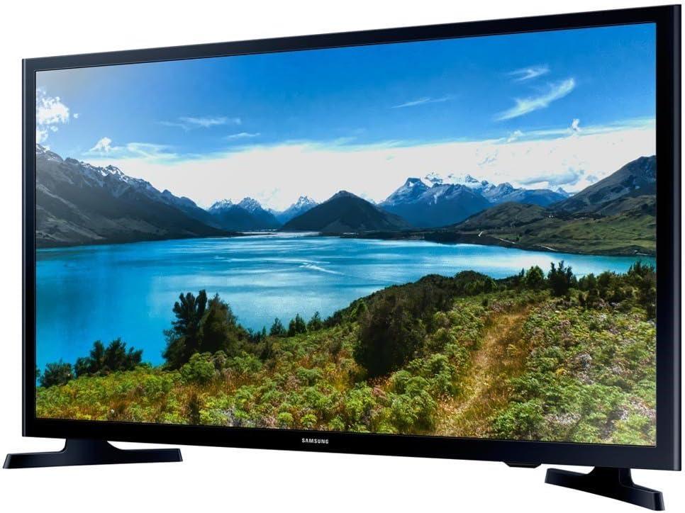 SAMSUNG 48J5200 TV LED 48
