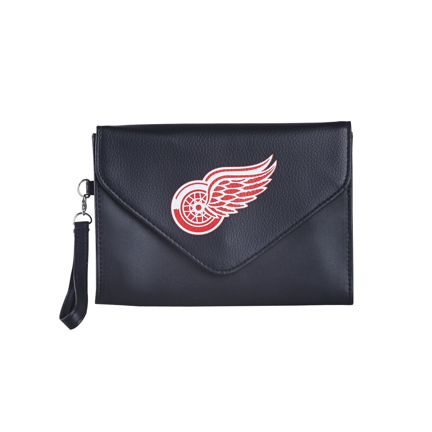 NHLリストレット B00N8WHTM4 Detroit Red Wings Detroit Red Wings
