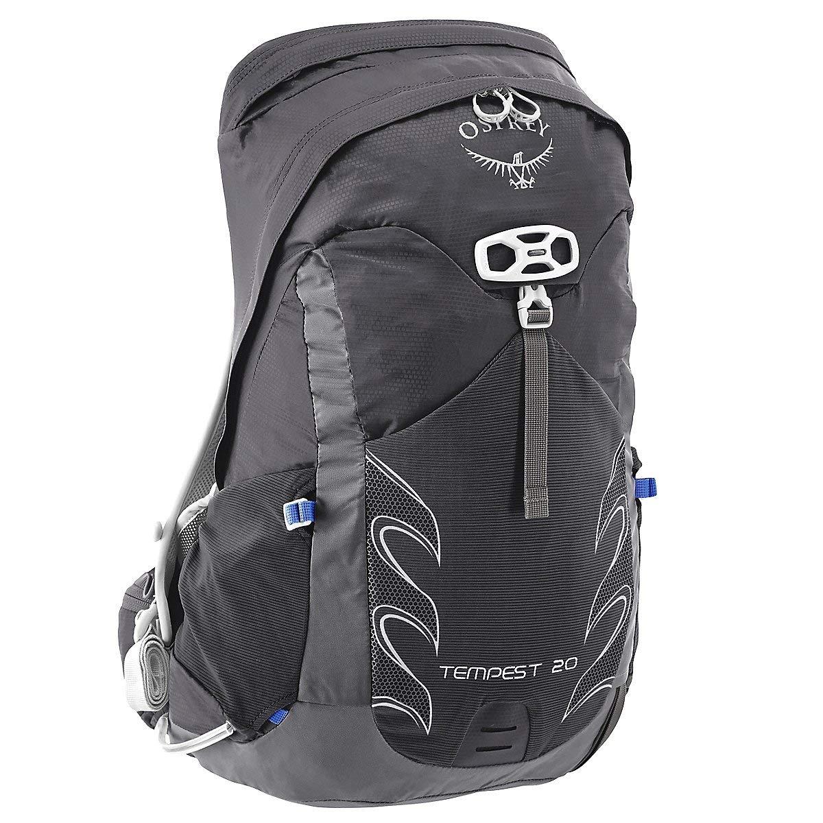 Osprey Packs Tempest 20L Backpack - Women's Black, S/M