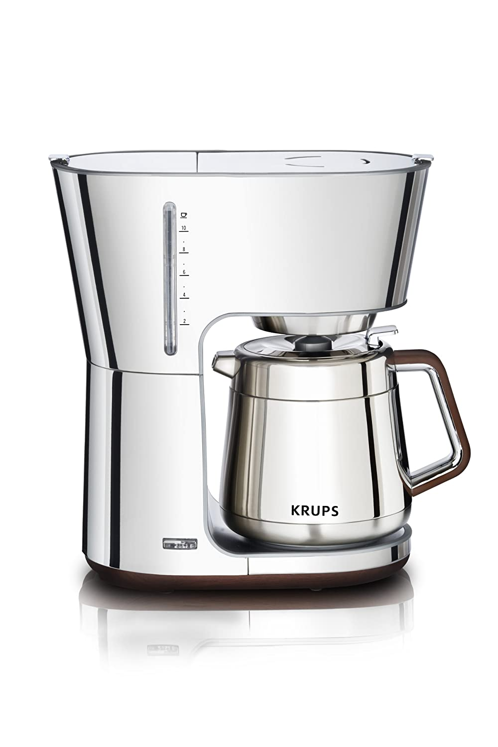 wonderful modern coffee maker presents a perfect for the world of  -  modern coffee maker