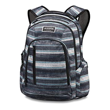 2d1795d851c84 DAKINE 101 29L Backpack