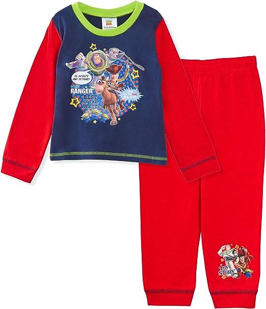 Disney Store Toy Story Woody /& Bullseye Boys T Shirt Baby Size 3 6 9 12 Months
