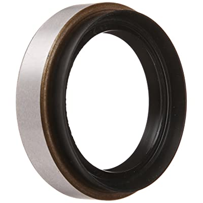Timken 710135 Axle Seal: Automotive