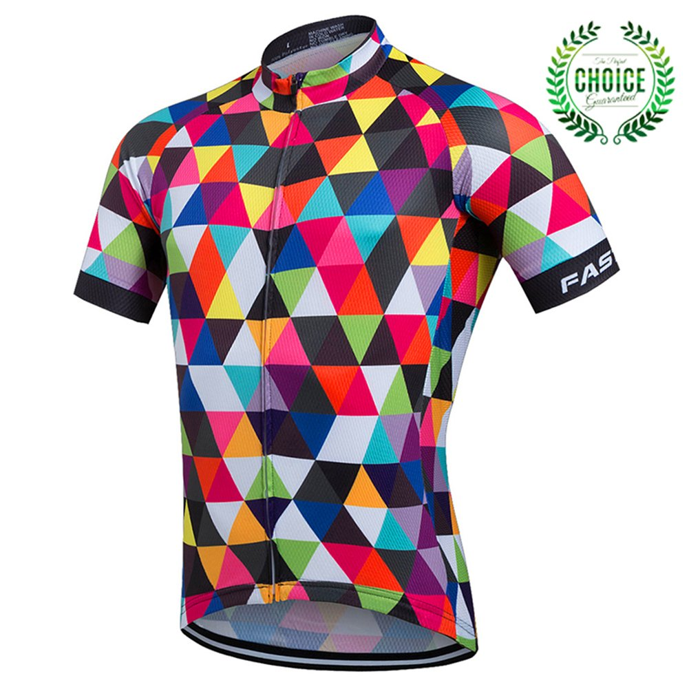 Cycling Jersey For Men 10e7f17ad