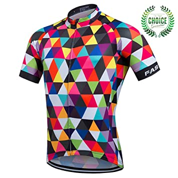 Cycling Jersey For Men 57375a635