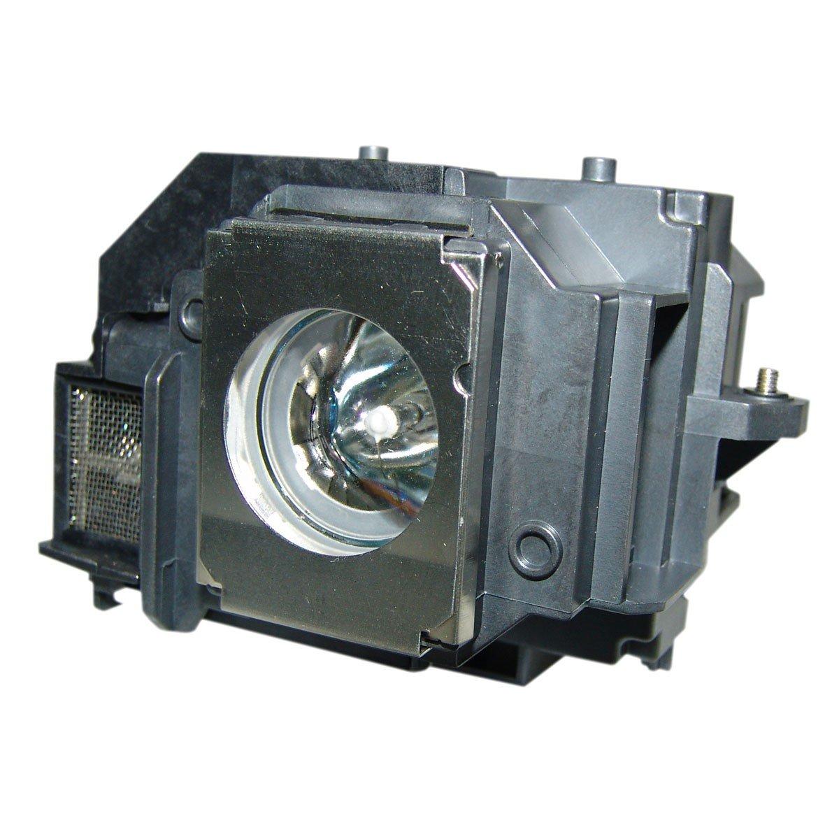 Lampara proyector Epson ELP-LP66