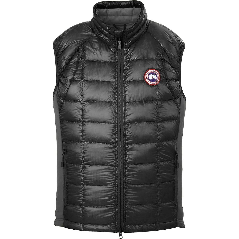カナダグース メンズ ベスト Hybridge Lite Vest [並行輸入品] B07BVTFP9B  M