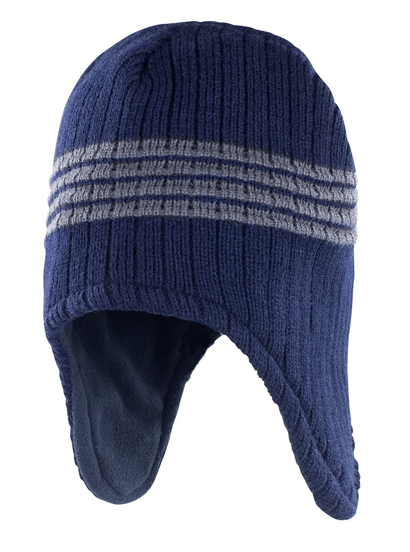 Result Peru Hat