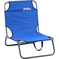 just be......® Sun Chair Lounger