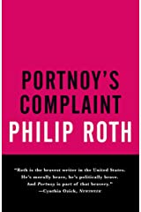 Portnoy's Complaint Paperback