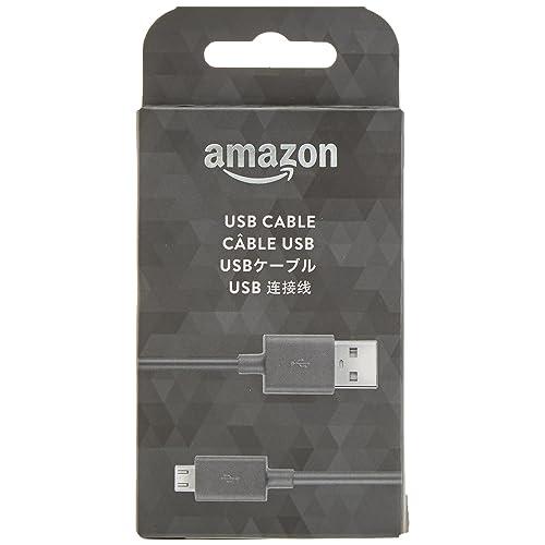 Kindle Vs Sony Reader: Kindle 2nd Generation Power Cord: Amazon.com