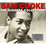 Singles Collection,the [Import anglais]