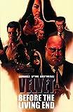 Velvet Volume 1 TP (Velvet Tp)