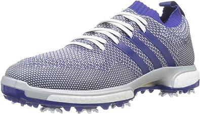 adidas men s golf shoes