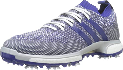 adidas Men's Tour 360 Knit Golf Shoes