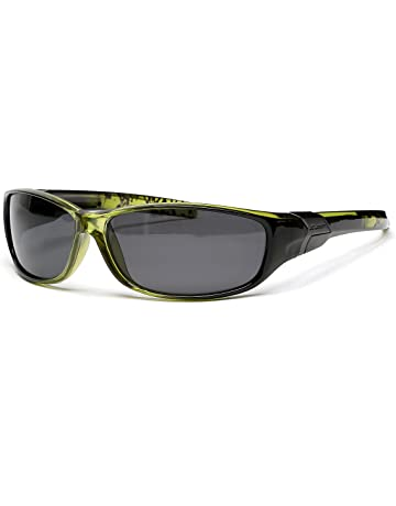 886d4a846 X-Loop ® Specialist Polarised Ski Sunglasses - Polarised / Polarized Lenses  - Elite Model