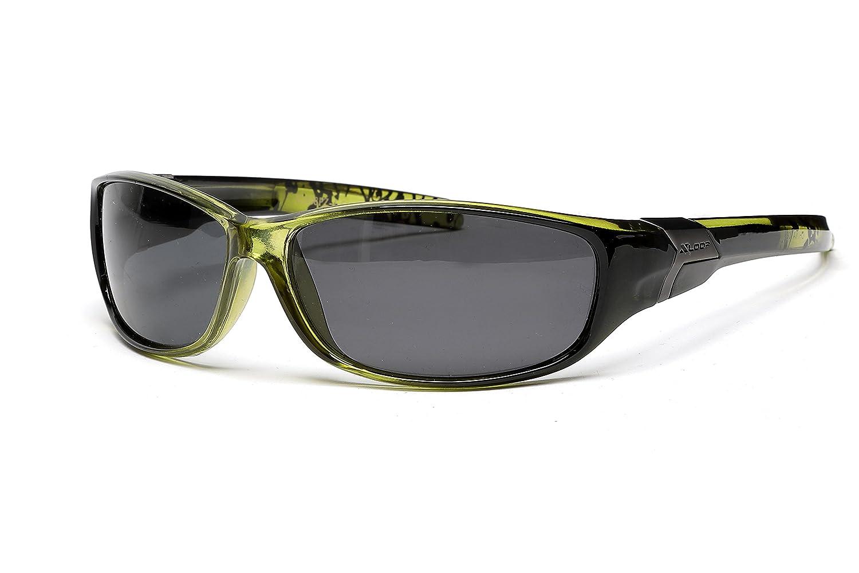 98897d5bf26 New X-Loop ® Polarised Sunglasses - Model  X-Loop Courchevel - Ski Sport    Fashion Sunglasses - Full UV Protection (UVA   UVB) Unisex Sunglasses -  ULTRA ...