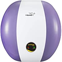 V-Guard ABS Water Heater, 3L(White)