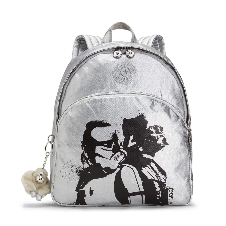 kipling Backpack D Paola Light Year