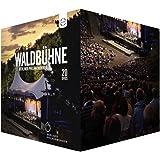 Waldbühne - 20 Konzerte von 1992 bis 2016 [Reino Unido] [DVD]