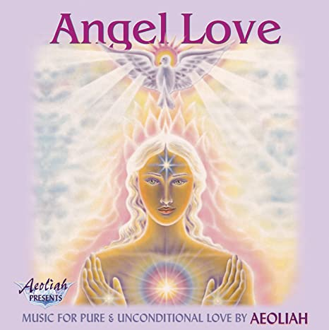 Buy Angel Love Online at Low Prices in India | Amazon Music