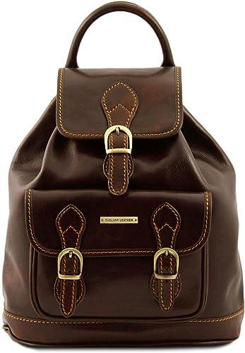 Tuscany Leather Singapore Leather