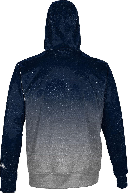 Gradient ProSphere University of New Hampshire Boys Hoodie Sweatshirt
