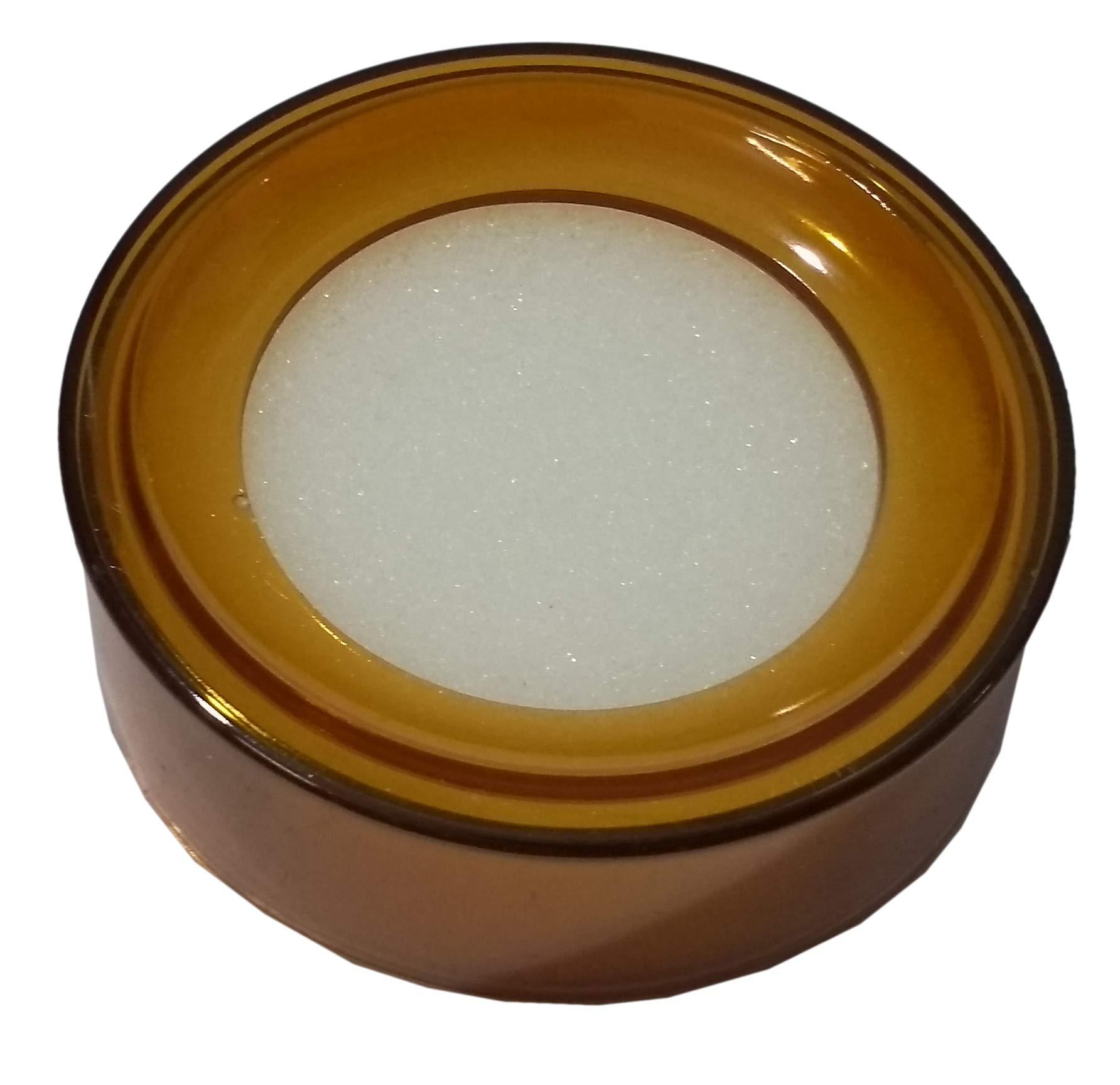 IMPRINT Damper for moistining The Finger, Foam pad, Finger pad