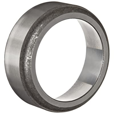 Timken Wheel Bearing: Automotive [5Bkhe0905222]