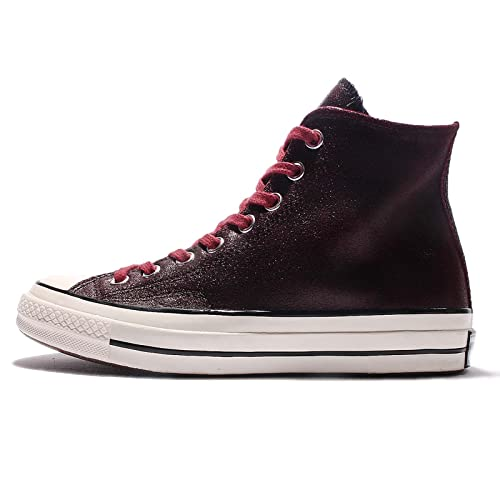 Converse Chuck Taylor All Star 70, Redwhite for men
