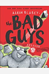The Bad Guys: Episode 8 Superbad Paperback