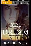 Girl of his Dream (Dream Jumper)