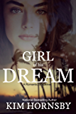 Girl of his Dream: A Romantic Suspense (Dream Jumper Book 1)