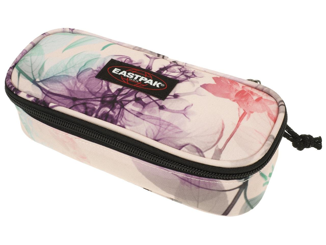 Case Mainapps Oval 99p Bagages Pink Tox8qee6uw Ray Eastpak 7tS5xq