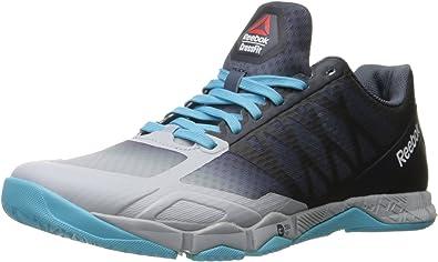 Crossfit Speed Tr Cross-Trainer Shoe