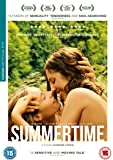 Summertime [DVD]