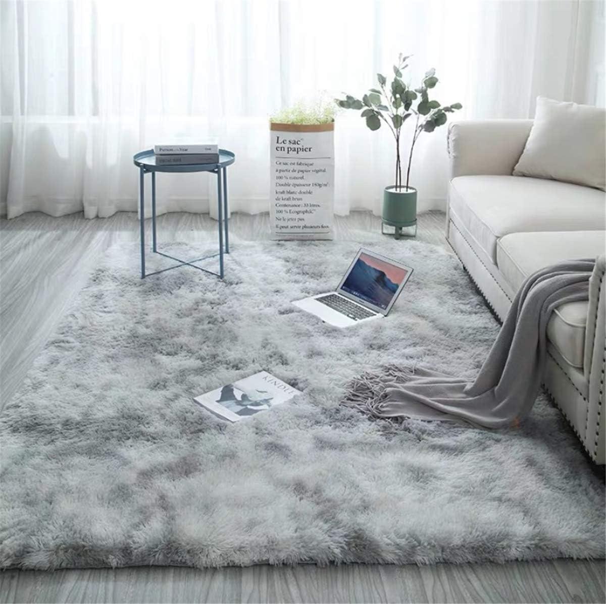 alfombra alfombra