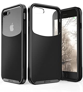 coque iphone 7 plus vague