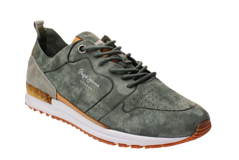 Jeans Tinker Vert Pro Ref Sacs Pepe 765 Baskets pep42904 Et Chaussures Smart  dn8qdtfxU b5f0c64ced66
