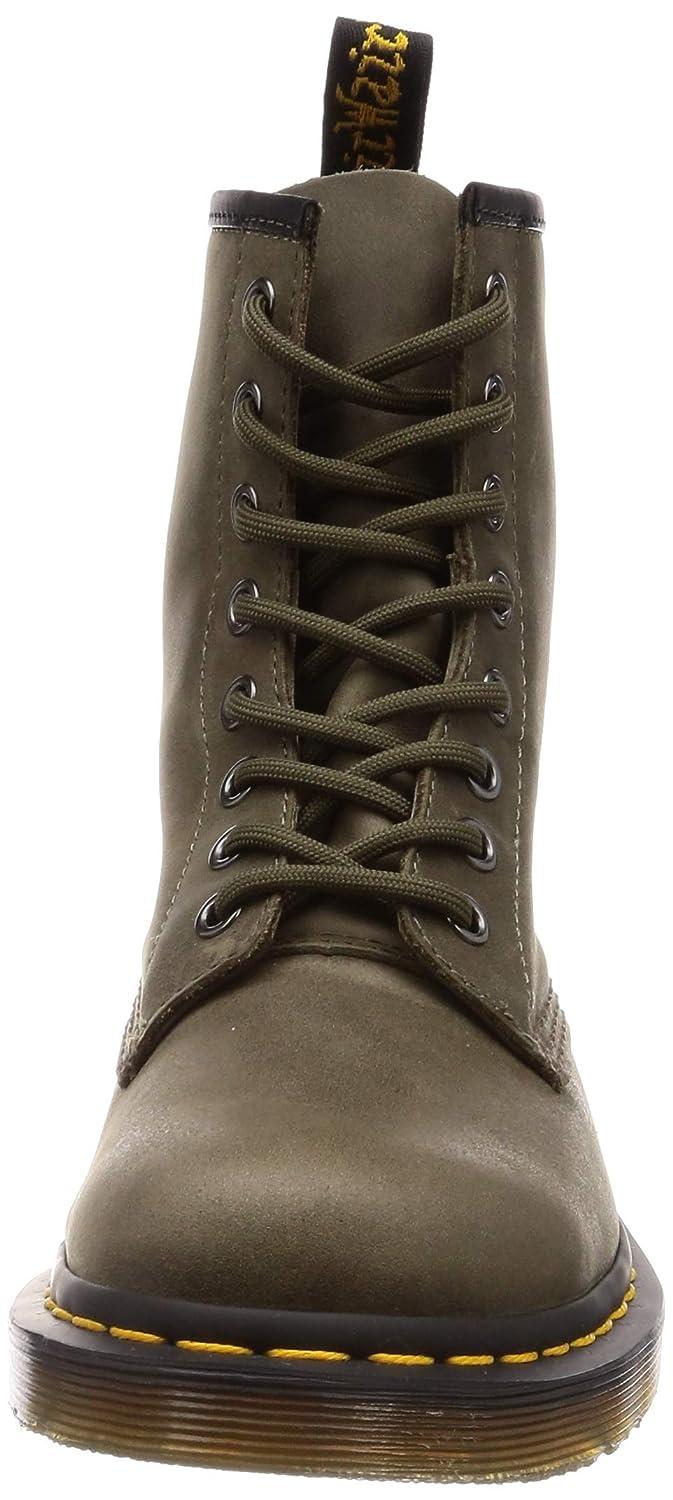 13e5b81f Dr. Martens 1460 Victorian Flowers, Botas Militares para Mujer: Dr. Martens:  Amazon.es: Zapatos y complementos