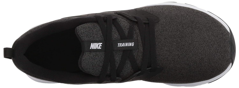 Nike Damen WMNS Air Bella Tr Laufschuhe Laufschuhe Laufschuhe 0cb1ff