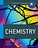 Oxford IB Diploma Programme: IB Course Book: Chemistry 2014