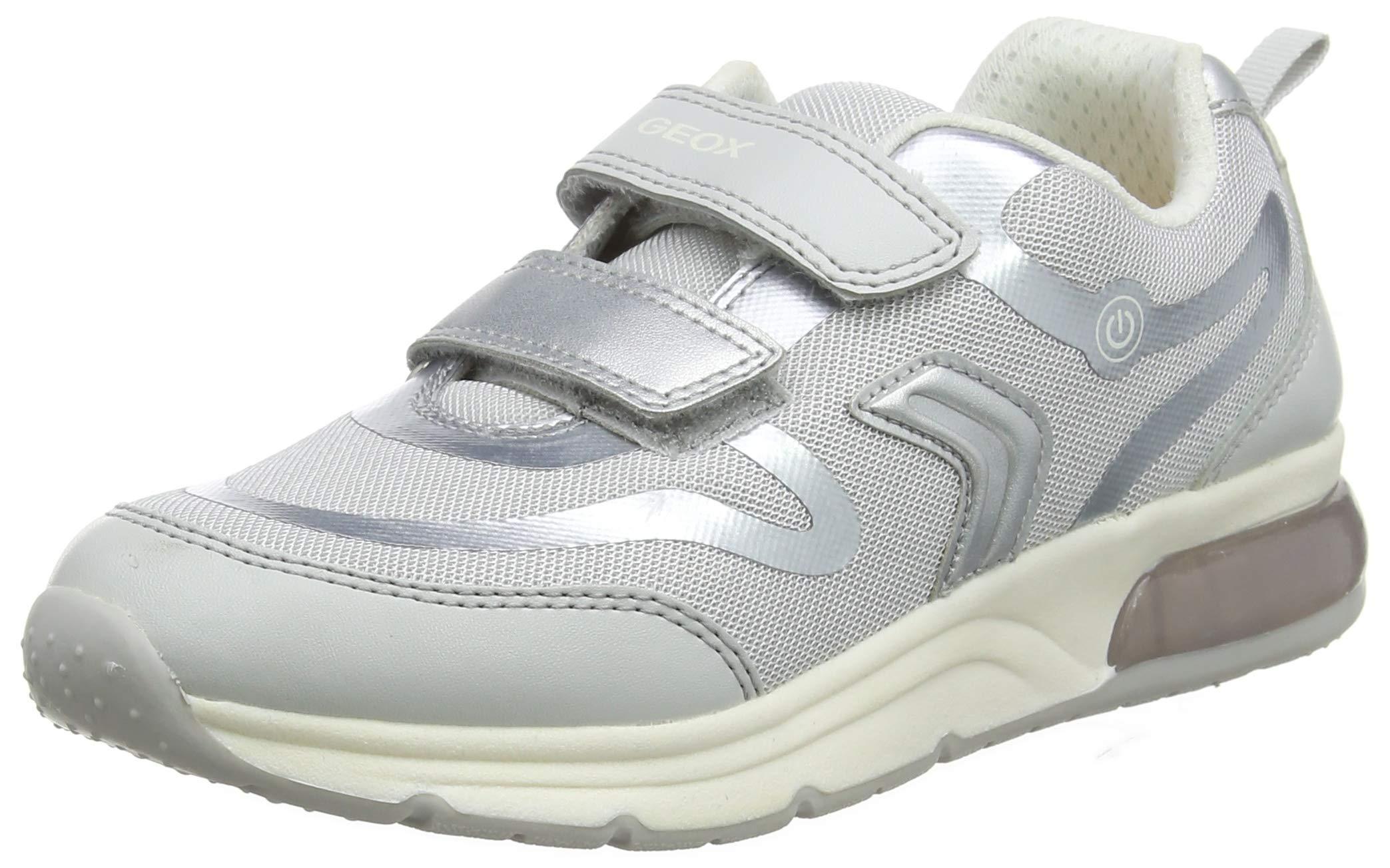 Mejor valorados en Zapatillas para niña & Opiniones útiles