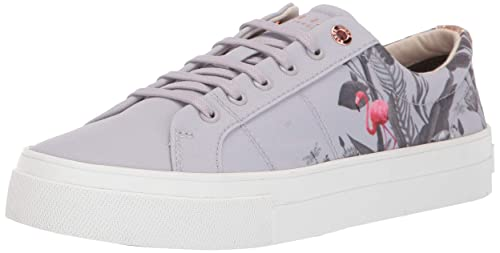 2ae2ada7b3c87 Amazon.com: Ted Baker Women's Ephie: Shoes