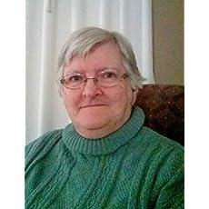 E. Ann McIntyre