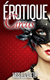 Érotique Circus